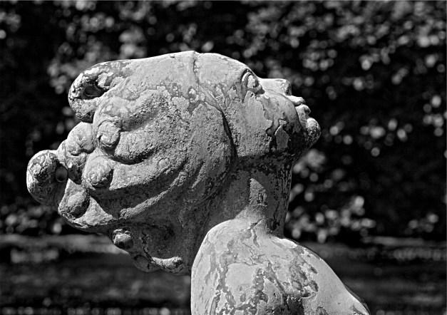 CBWPC Sculptures 1